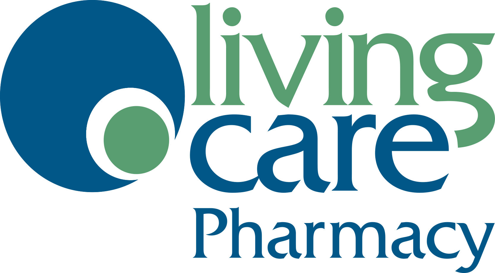 Living Care Pharmacy