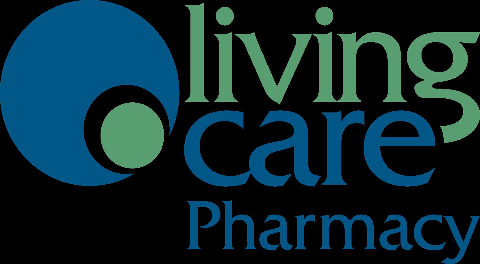 Living Care Pharmacy