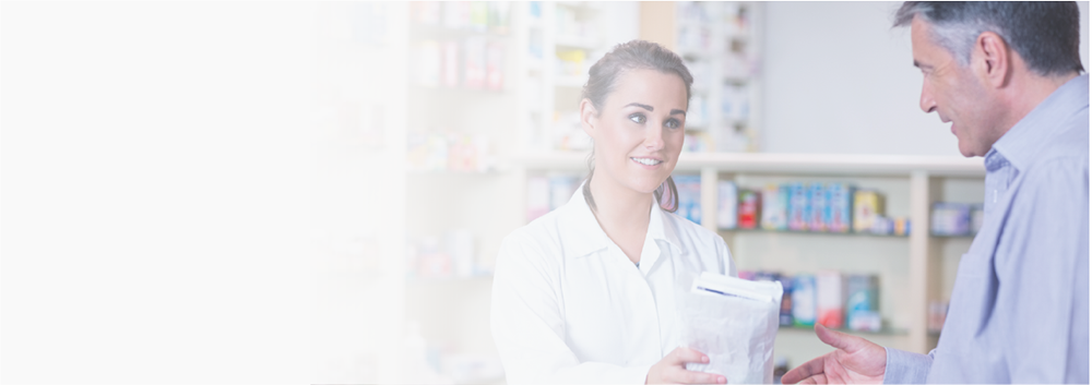 Living Care Acute Prescriptions