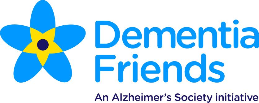Dementia Freinds